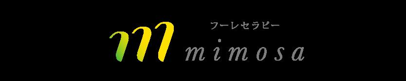 フーレセラピーサロン ミモザ